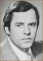 Малашенко Николай Владимирович
