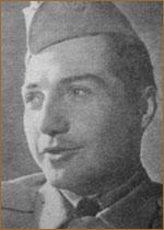 Судаков Геннадий С.