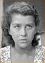 Безуглая Людмила Иосифовна