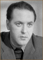 Лылов Константин В.