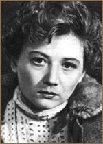 Попова Эмма