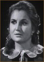 Разинкова Валерия Николаевна