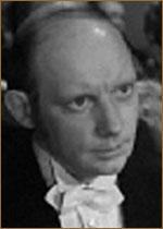 Зебров Дмитрий