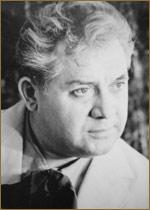 Шепелев Юрий Фёдорович