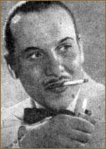 Таренков Владимир Петрович