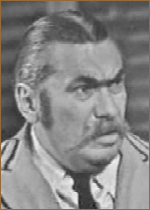 Каган Овсей Зиновьевич