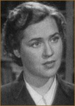 Ленникова Татьяна Ивановна