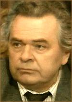 Максимов Владимир Алексеевич (V)