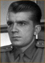 Смирнов Константин М.