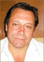 Тыкке Владимир Александрович