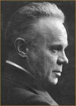 Неронов Николай Владимирович