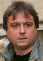 Куприянов Сергей Александрович