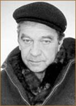 Файт Юлий Андреевич