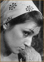 Плахотнюк Наталья Валерьевна