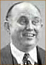 Генри Рокмор