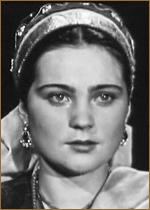 Литвиненко Таисия Иосифовна