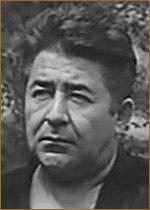 Шарипов Хусан Артыкович