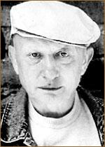 Бойм Александр Соломонович
