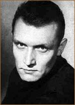 Думпис Улдис Теодорович