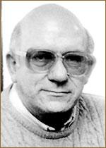 Биберган Вадим Давидович