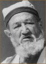 Табибуллаев Сагди