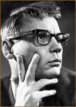 Чайковский Борис Александрович (II)