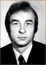 Якшис Фердинандас