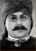 Цымбалист Виктор Петрович