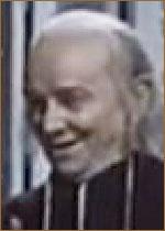 Андре Брюно