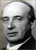 Готовцев Владимир Васильевич