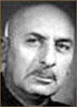 Квалиашвили Александр