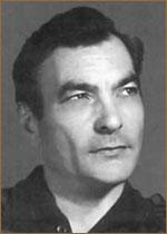 Глебов Пётр Петрович