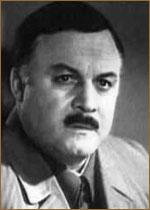 Харченко Сергей Васильевич
