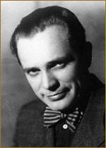 Игаров Виталий Макарович