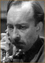 Марков Василий Петрович