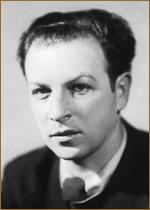 Наль Анатолий Миронович