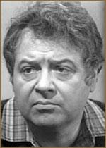 Васильев Евгений Николаевич (II)