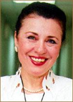 Толкунова Валентина Васильевна