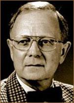 Бабятинский Валерий Константинович