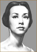Тимофеева Нина Владимировна