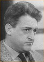 Раутбарт Владимир Иосифович