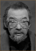 Коваленко Герман Михайлович