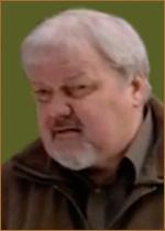 Семёнов Владимир Викторович (VI)