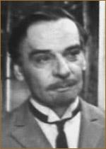 Окулевич Олег Георгиевич