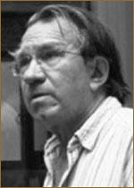 Левченко Алексей Алексеевич