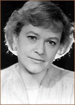 Талызина Валентина Илларионовна