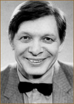 Хиль Эдуард Анатольевич