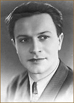 Балашов Владимир Павлович