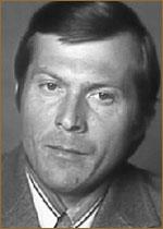 Грицевский Владимир Владимирович