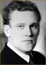 Дадыко Михаил Сергеевич